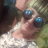 Ангелина, 30, г.Хабаровск