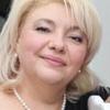 Наталья, 50, г.Астрахань