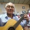 Дамир, 61, г.Ростов-на-Дону