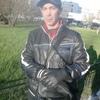 Олег, 43, г.Томск
