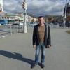 Игорь, 36, г.Южно-Сахалинск