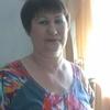ирина, 56, г.Горные Ключи