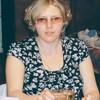 Елена, 41, г.Заозерный