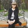 Ольга, 22, г.Северск