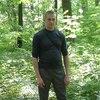 павел, 34, г.Красноармейск