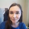 Ирина Ашихмина, 27, г.Ижевск