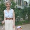Светлана, 53, г.Волжск