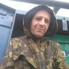 Николай, 44, г.Казанское