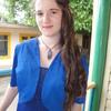 Яна Глухие, 23, г.Минеральные Воды