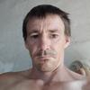 Сергей, 30, г.Каменномостский