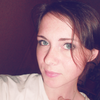 Анжела, 23, г.Долинск