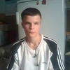 Алексей, 28, г.Талица