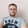Станислав, 37, г.Белгород