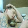 Игорь, 32, г.Михайловск