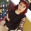 Светлана, 32, г.Кохма
