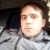 Алмаз, 23, г.Туймазы