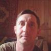 Салават, 39, г.Дюртюли