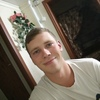Анатолий, 24, г.Башмаково