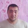 Руслан, 38, г.Дергачи