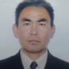 Александр, 57, г.Бохан