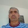 апачи, 55, г.Оса