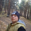 Владимир, 31, г.Аскарово