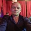 Евгений, 30, г.Майкоп