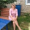 Анна, 41, г.Галич