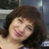 Ольга, 51, г.Николаевск-на-Амуре