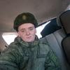 Максим, 19, г.Звенигово
