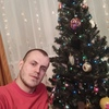 Артемий, 29, г.Брянск