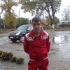 Антон, 29, г.Гуково