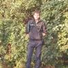 Сергей, 28, г.Саргатское