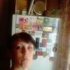 Ольга, 36, г.Великий Новгород (Новгород)