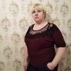 Влада, 40, г.Ставрополь