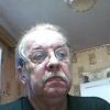 константин, 62, г.Орел