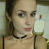Аня, 23, г.Красногорск