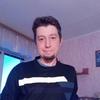 Марат, 40, г.Бавлы