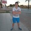 Петр, 20, г.Ирбит