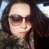 Ольга, 30, г.Усолье-Сибирское (Иркутская обл.)