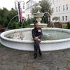 Алексей, 49, г.Старая Полтавка