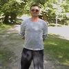 александр, 43, г.Вязьма