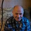 Павел, 58, г.Павловск (Воронежская обл.)