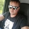 Владимир, 29, г.Алдан