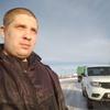 Рома Крутелёв, 25, г.Излучинск