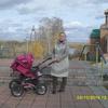 Евгения, 31, г.Павловск (Алтайский край)