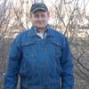 Виктор, 54, г.Курчатов