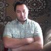 Ильшат, 41, г.Высокая Гора