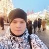 Валерий, 26, г.Саров (Нижегородская обл.)