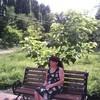 Татьяна, 60, г.Георгиевск